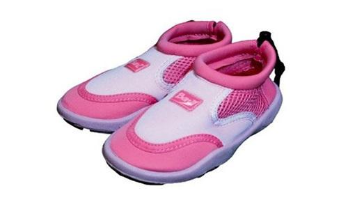 69ef87804 Обувь для купания в красном море