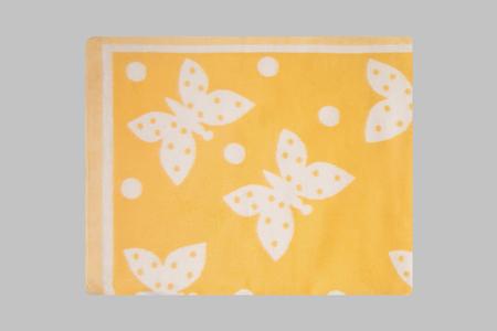 Картинки детское одеяло