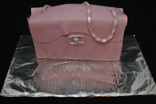 как сделать торт чемодан с мастикой, как синхронизировать карбюраторы...