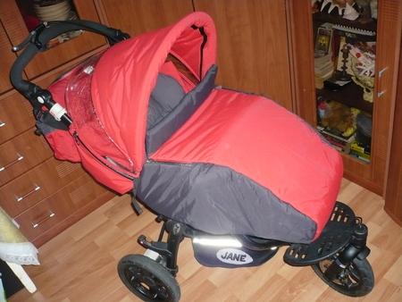 Купить дождевик коляски jane slalom pro - 5809939 - интернет-аукцион кашалот - аукцион кашалот