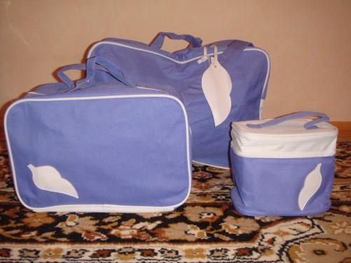 ив роше сумка морская.