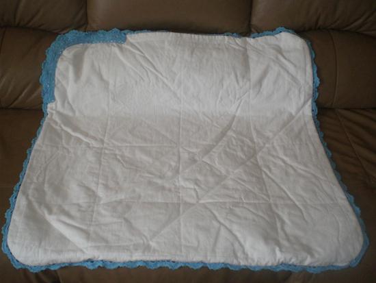 Одеяло трансформер для выписки своими руками выкройка фото 860