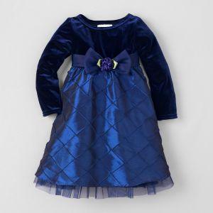 Платье. купить Платье в интернет магазине - USA-SHOP.