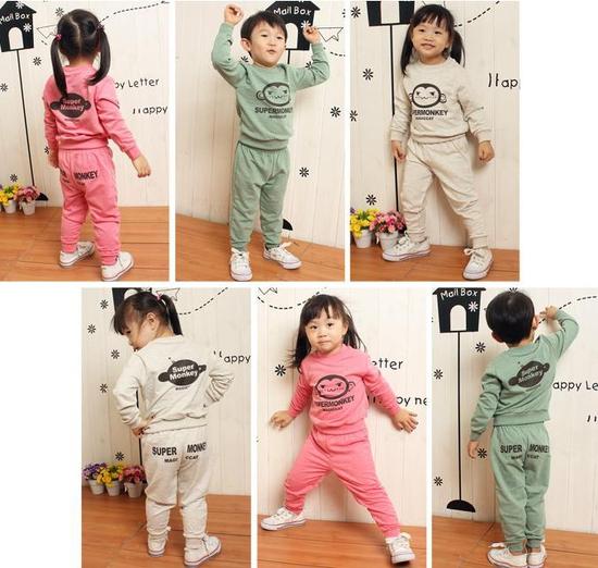 6d190d269f38 Девочки!Опрос про детские спортивные костюмы. - запись пользователя ...