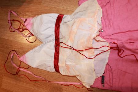 ...cjdf bp atnhf dsrhjqrf, мужской свитер и выкройка шубы для девочки.
