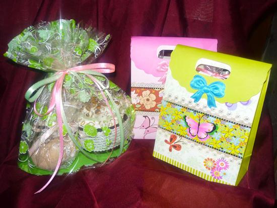 Что подарить маме на 8 марта от дочки 8 лет своими руками