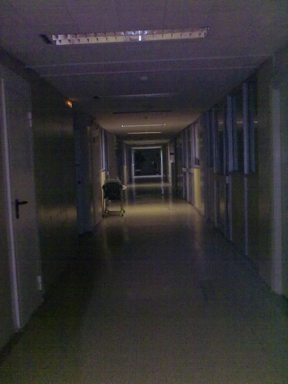 Аллерголог в детской областная больница в архангельске