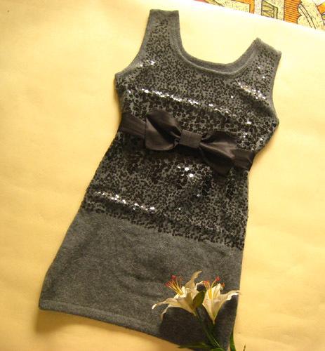 Реплики Детской Брендовой Одежды Доставка