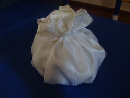 love moschino маленькая сумочка через плечо