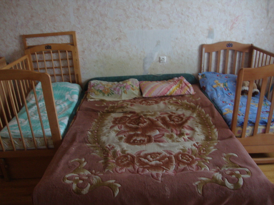 товара детская кровать рядом со взрослой создании термобелья учитывается