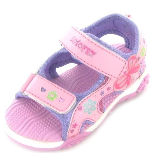 купить онлайн обувь москва фото, комфорт обувь новые черемушки.