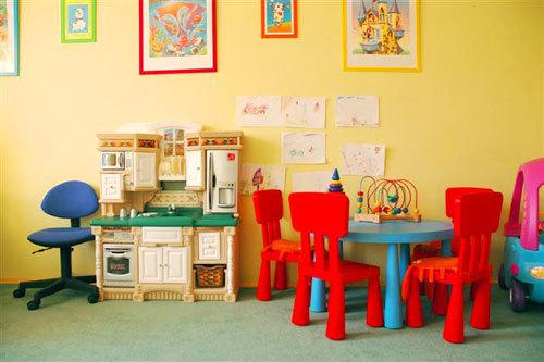 """Программа  """"Мать и Дитя """", возраст ребенка - до 12 лет!  Вернуться к описанию  """"Фореста Фестиваль Парк """" отеля."""