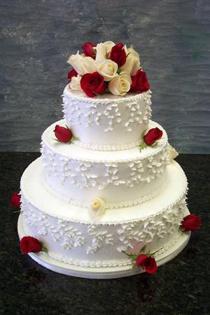 Заказ торта на свадьбу картинки город ставрополь