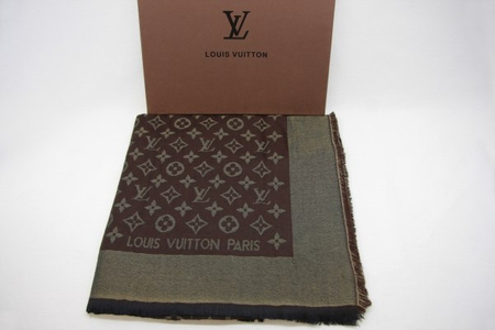 Louis vuitton/платки/шали/палантины.