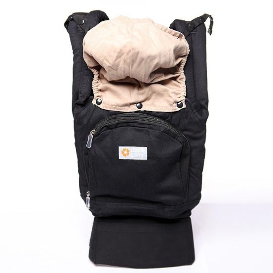 эрго рюкзак i love mum: дорожный рюкзак, тачки купить рюкзак.