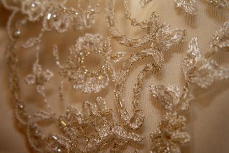 Ох, как не жаль расставаться...продаю ) Великолепное платье, расшито бисером в ручную, в отличном состоянии после...