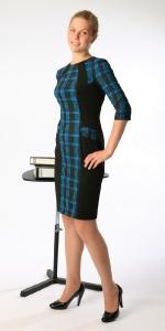 Крисна Мода Каталог Женской Одежды