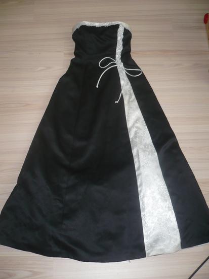 Фото - Вечернее платье в пол, 2000руб