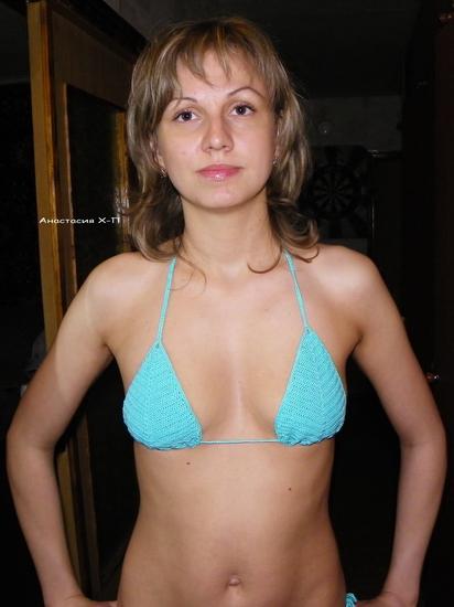 порно фото молоденькой пизды крупным планом № 317302  скачать