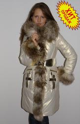 TD-12.  Royal - Женские куртки и пуховики.
