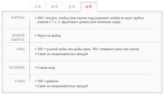 http://img5.imgbb.ru/c/9/8/c9885fd8f7d9786912dadb47b33a24b5_h.jpg