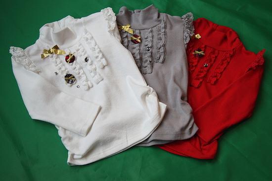 Где Можно Купить Детские Блузки В Чебоксарах