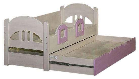 Кровати трансформеры для детей