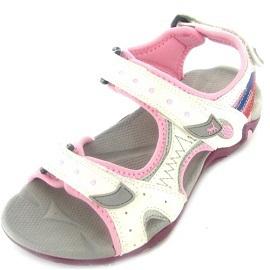 купить розовые дутые сапоги фото, купить обувь (угги)дешево в интернет...