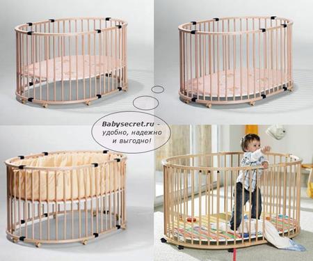 Matras Stokke Sleepi : Banibo аналог babykomfort Аналог stokke sleepi и постельные наборы