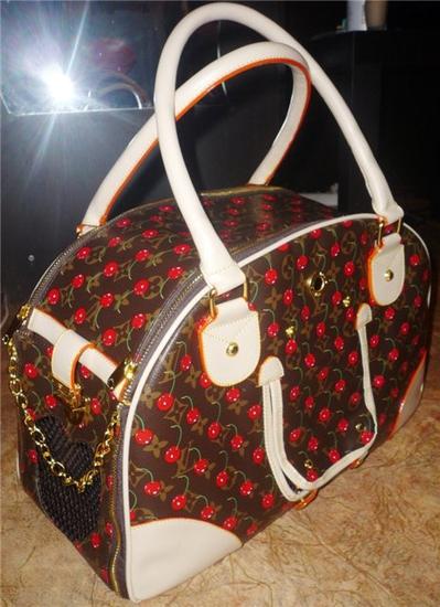 сумки копии известных брендов в китае.