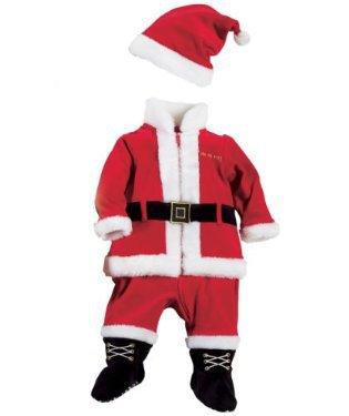 костюмы матрешка кто покупал - Выкройки одежды для детей и взрослых.