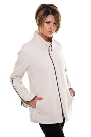 Алнаир женская одежда-куртки, пальто, плащи и ветровки оптом от.